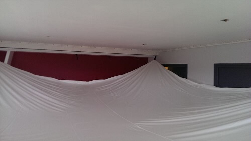 faux plafond infos conseils et tarifs. Black Bedroom Furniture Sets. Home Design Ideas